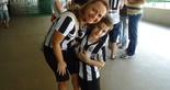 [08/08] TORCIDA - Ceará 0 x 0 Atlético-GO - 1