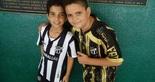[08/08] TORCIDA - Ceará 0 x 0 Atlético-GO - 4