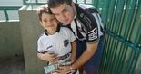 [08/08] TORCIDA - Ceará 0 x 0 Atlético-GO - 14