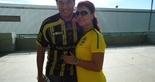 [08/08] TORCIDA - Ceará 0 x 0 Atlético-GO - 15
