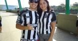 [08/08] TORCIDA - Ceará 0 x 0 Atlético-GO - 18