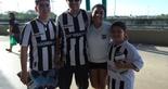 [08/08] TORCIDA - Ceará 0 x 0 Atlético-GO - 19