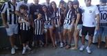 [08/08] TORCIDA - Ceará 0 x 0 Atlético-GO - 23