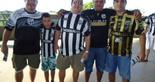 [08/08] TORCIDA - Ceará 0 x 0 Atlético-GO - 24