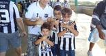 [08/08] TORCIDA - Ceará 0 x 0 Atlético-GO - 25