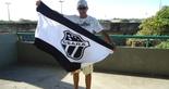 [08/08] TORCIDA - Ceará 0 x 0 Atlético-GO - 27