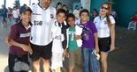 [08/08] TORCIDA - Ceará 0 x 0 Atlético-GO - 30