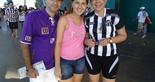 [08/08] TORCIDA - Ceará 0 x 0 Atlético-GO - 31