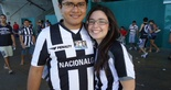 [08/08] TORCIDA - Ceará 0 x 0 Atlético-GO - 32