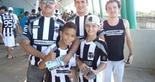 [08/08] TORCIDA - Ceará 0 x 0 Atlético-GO - 33