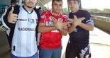 [08/08] TORCIDA - Ceará 0 x 0 Atlético-GO - 37