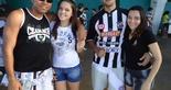 [08/08] TORCIDA - Ceará 0 x 0 Atlético-GO - 40