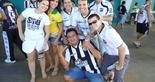 [08/08] TORCIDA - Ceará 0 x 0 Atlético-GO - 41