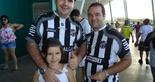[08/08] TORCIDA - Ceará 0 x 0 Atlético-GO - 42