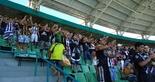 [08/08] TORCIDA - Ceará 0 x 0 Atlético-GO - 43