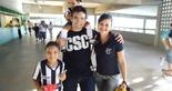 [08/08] TORCIDA - Ceará 0 x 0 Atlético-GO - 44