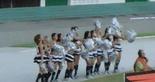 [08/08] TORCIDA - Ceará 0 x 0 Atlético-GO - 49