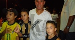 [08/08] TORCIDA - Ceará 0 x 0 Atlético-GO - 52
