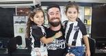 [07-10-2017] Visita dos craques Mota e Ricardinho - 12  (Foto: Equipe Sou Mais Ceará)