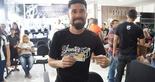 [07-10-2017] Visita dos craques Mota e Ricardinho - 15  (Foto: Equipe Sou Mais Ceará)