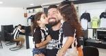 [07-10-2017] Visita dos craques Mota e Ricardinho - 17  (Foto: Equipe Sou Mais Ceará)