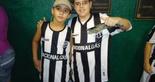 [21/08] TORCIDA - Ceará 2 x 1 Grêmio - 5