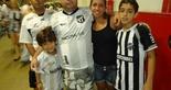 [21/08] TORCIDA - Ceará 2 x 1 Grêmio - 10