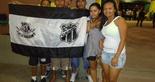 [21/08] TORCIDA - Ceará 2 x 1 Grêmio - 11