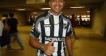 [21/08] TORCIDA - Ceará 2 x 1 Grêmio - 12