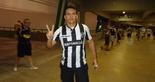 [21/08] TORCIDA - Ceará 2 x 1 Grêmio - 13