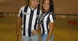 [21/08] TORCIDA - Ceará 2 x 1 Grêmio - 17