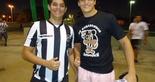 [21/08] TORCIDA - Ceará 2 x 1 Grêmio - 20