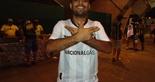 [21/08] TORCIDA - Ceará 2 x 1 Grêmio - 24