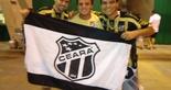 [21/08] TORCIDA - Ceará 2 x 1 Grêmio - 25