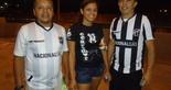 [21/08] TORCIDA - Ceará 2 x 1 Grêmio - 27