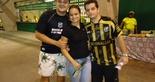 [21/08] TORCIDA - Ceará 2 x 1 Grêmio - 28