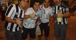 [21/08] TORCIDA - Ceará 2 x 1 Grêmio - 29
