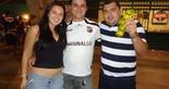 [21/08] TORCIDA - Ceará 2 x 1 Grêmio - 30