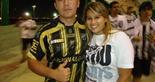 [21/08] TORCIDA - Ceará 2 x 1 Grêmio - 31