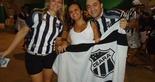 [21/08] TORCIDA - Ceará 2 x 1 Grêmio - 32