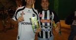 [21/08] TORCIDA - Ceará 2 x 1 Grêmio - 33