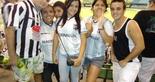 [21/08] TORCIDA - Ceará 2 x 1 Grêmio - 35