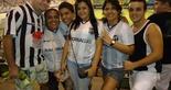 [21/08] TORCIDA - Ceará 2 x 1 Grêmio - 36