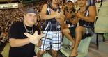[21/08] TORCIDA - Ceará 2 x 1 Grêmio - 37