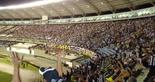 [21/08] TORCIDA - Ceará 2 x 1 Grêmio - 38