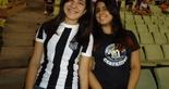 [21/08] TORCIDA - Ceará 2 x 1 Grêmio - 39