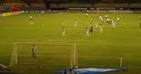 [21/08] TORCIDA - Ceará 2 x 1 Grêmio - 40