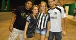 [21/08] TORCIDA - Ceará 2 x 1 Grêmio - 41