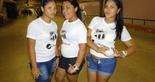 [21/08] TORCIDA - Ceará 2 x 1 Grêmio - 45
