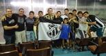 [21/08] TORCIDA - Ceará 2 x 1 Grêmio - 48